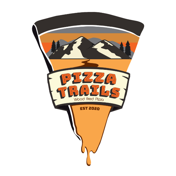 Pizza Trails